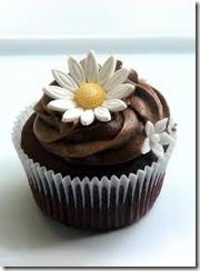 gf cupcake