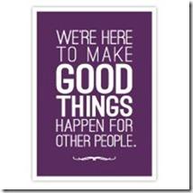 posters_mgth-purple-lg1_210x210_2194_210x210