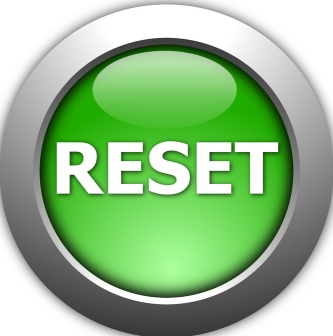 Reset-button-green