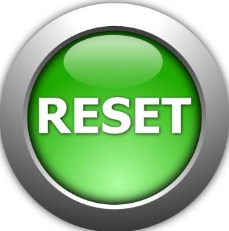 Reset-button-green
